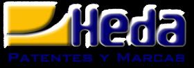 Heda Patentes y Marcas
