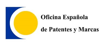 logo-OEPM1