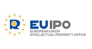 logo-euipo1