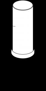 vaso1